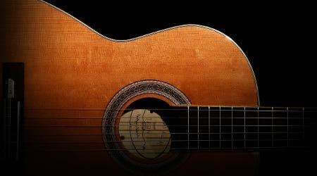 https://www.flautimirano.it/video/chitarra.jpg